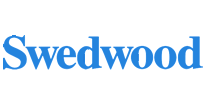 Swedwood - logo